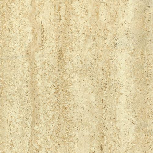 KONTAKTIMUOVI D-C-FIX 200X45/346-0099