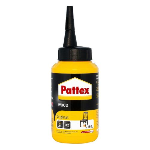 PATTEX PUULIIMA ORIGINAL 250 ML B2/D2 250 ML
