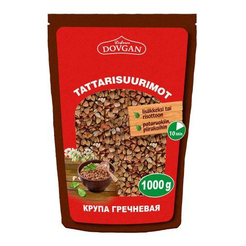 TATTARISUURIMOT   1KG