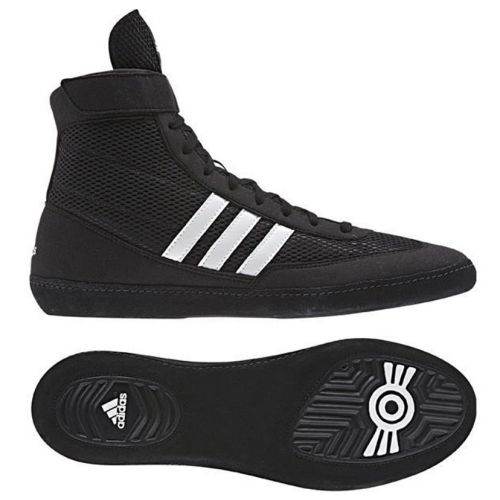 ADIDAS PAINITOSSU COMBAT SPEED 4 KOKO 40