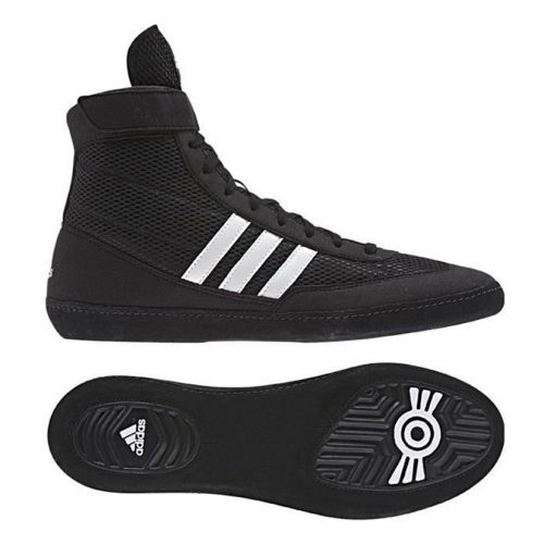 ADIDAS PAINITOSSU COMBAT SPEED 4 KOKO 40 2/3