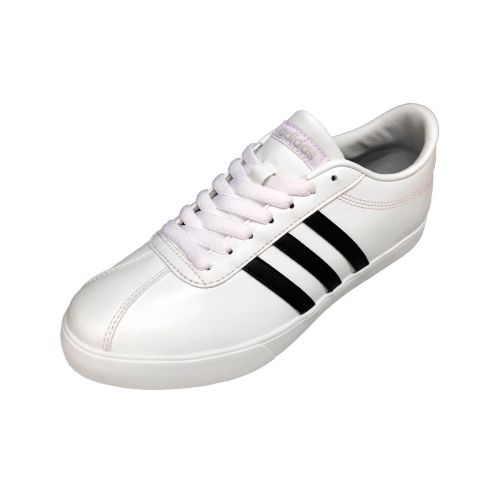 ADIDAS B74559 COURT SET W NAISTEN TENNARI 42