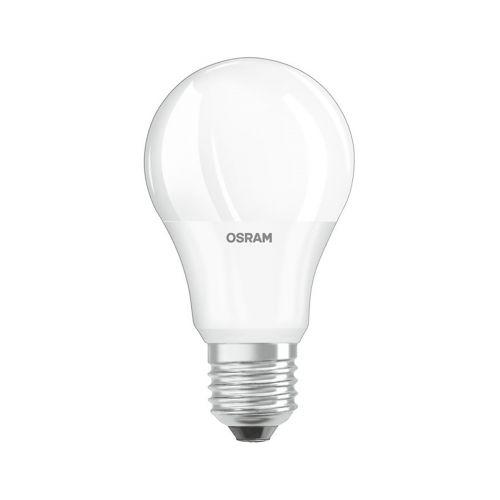 OSRAM ICE LAMP A 75 10,5W 2700K E27 HUURRETTU