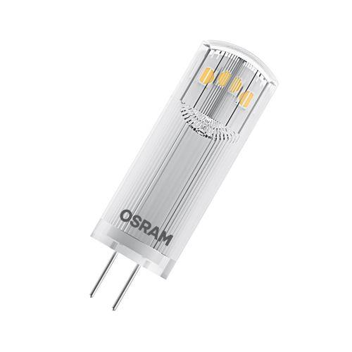 OSRAM LED PIN 1,8W/827 KIRKAS G4