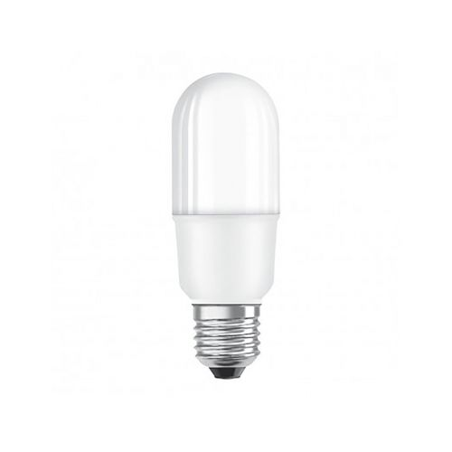 OSRAM LED STAR VAKIOLAMPPU STICK 7W/827 E27