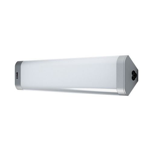 OSRAM LINEAR LED CORNER 478MM 830