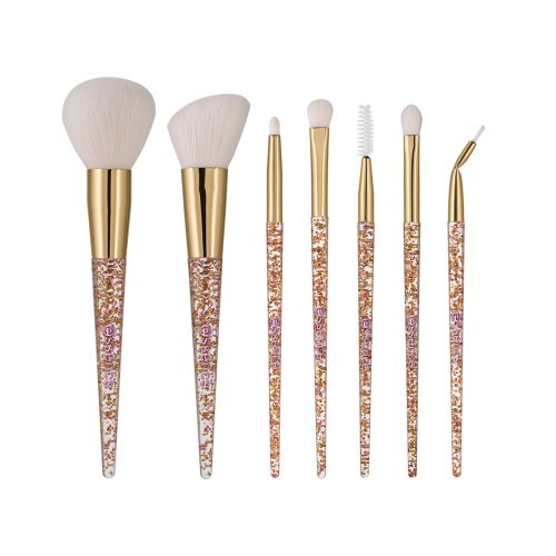 ESSENCE JINGLE DAYS BRUSH SET 01