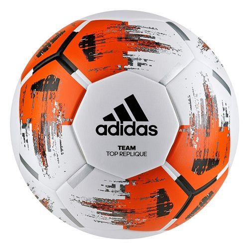 Adidas jalkapallo Toprepliqu koko 5