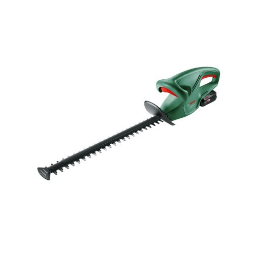 BOSCH AKKUPENSASLEIKKURI EASY HEDGE CUT 18-45 1X2,0AH