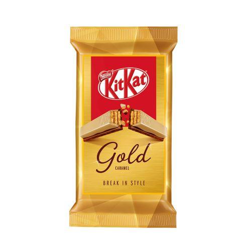 KIT KAT GOLD 41,5 G