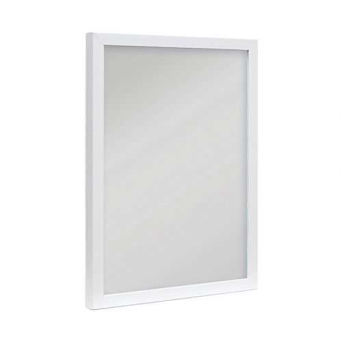 ART LINK PEILI JORGEN WHITE ANTIQUE 50X120