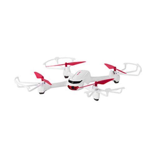 ACME X9100 DRONE, KUVAUSKOPTERI KAMERALLA, GPS