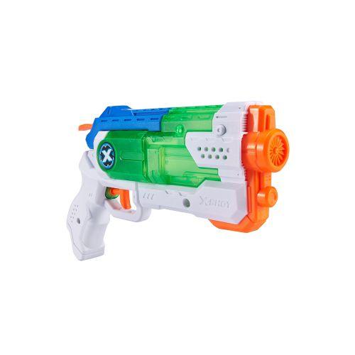 X-SHOT WATER MICRO FAST-FILL