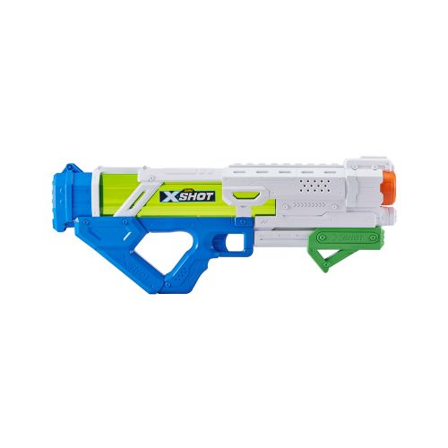 X-SHOT WATER EPIC FAST-FILL