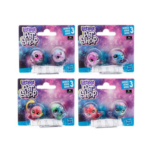 LPS FA SPECIAL COLLECTION