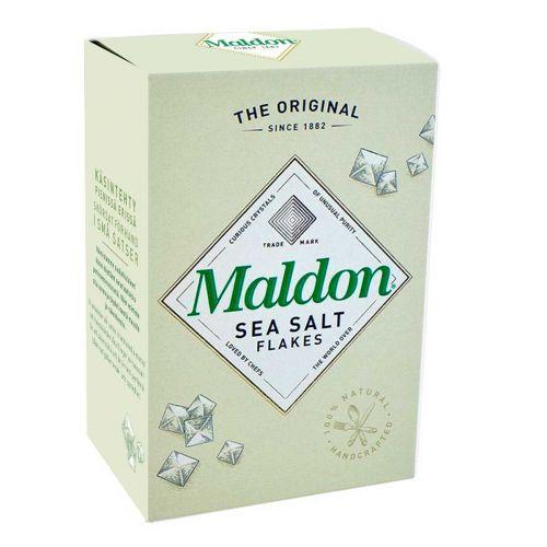 MALDON MERISUOLA KRISTALLIHIUTALE 250 G
