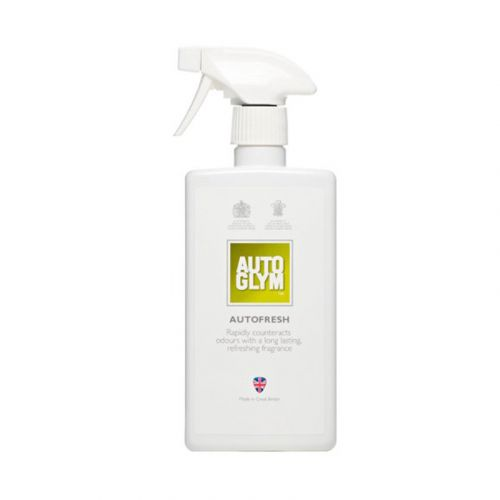 AUTOGLYM AUTOFRESH  500 ML