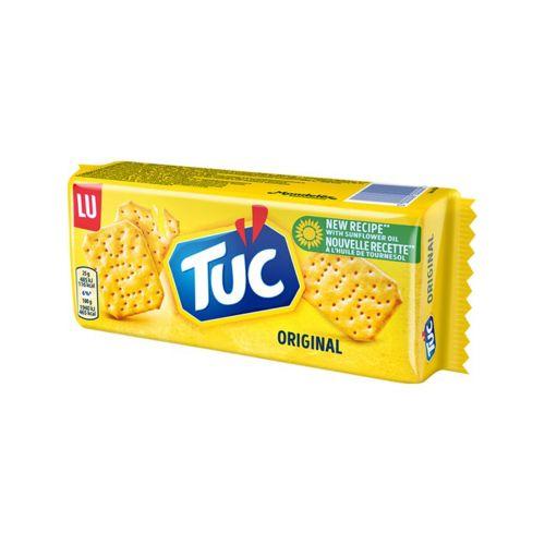 LU TUC SUOLAKEKSI 100 G
