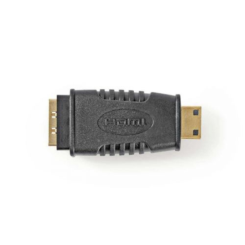 NEDIS HIGH SPEED HDMI ETHERNET SOVITIN HDMI MICRO UROS - HDMI N