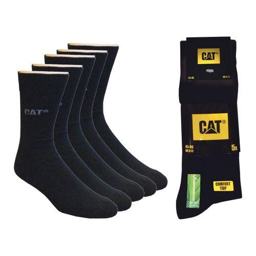 CAT PUKUSUKKA 5-PR