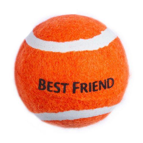 BEST FRIEND BALL TENNISPALLO