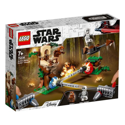 STAR WARS TM 75238 CONF_ACTION_PLAY_SMALL2