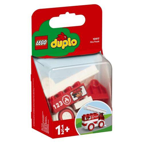 LEGO® DUPLO® Creative Play10917Paloauto