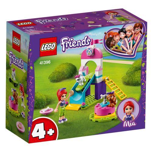 LEGO® Friends41396Koirien leikkikenttä