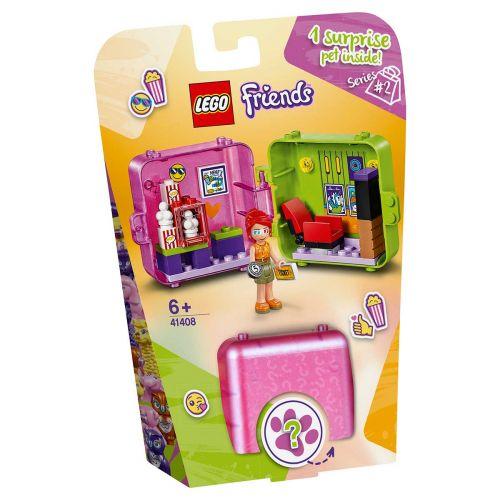 LEGO® Friends41408Mian kauppaleikkikuutio