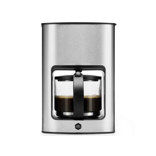 OBH 2327 Coffee Maker Vivace kahvinkeitin