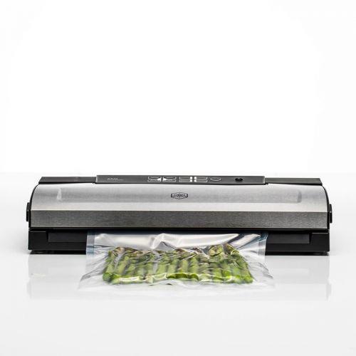 OBH 7945 Vacuum Sealer Chef tyhjiöpakkauslaite