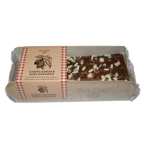 DAN CAKE PREMIUM SUKLAAKAKKU 350 G