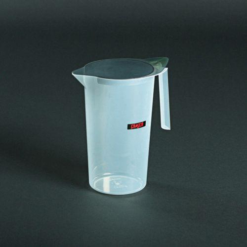 PLAST1 MEHUKANNU 2,0 L