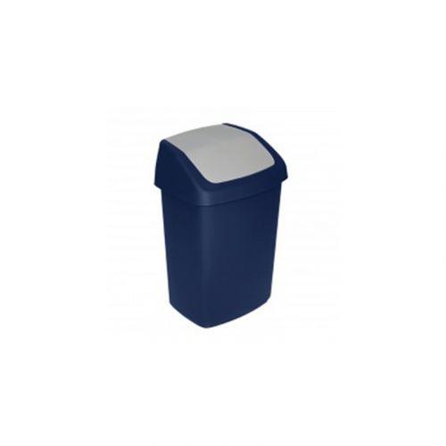PLAST1 PAPERIKORI 10L