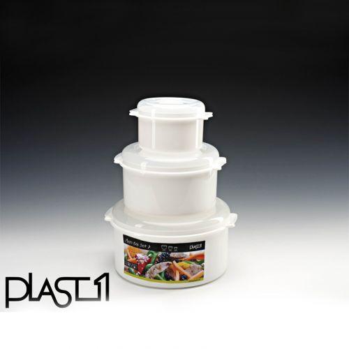 PLAST1 MIKROKULHO 2,75 L