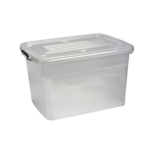 PLAST1 SÄILYTYSLAATIKKO 150L