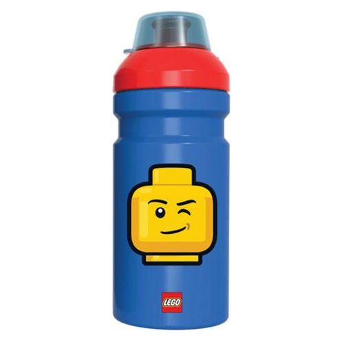 LEGO JUOMAPULLO ICONIC CLASSIC