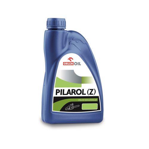 ORLEN PILAROL (Z) B5L  4 L