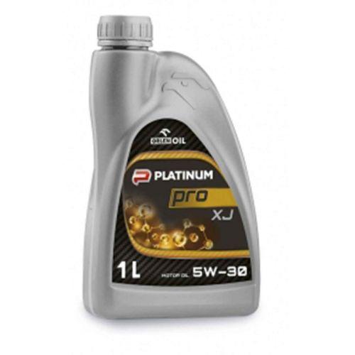 ORLEN PLATINUM PRO XJ 5W-30    B1L