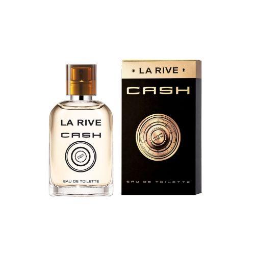 LA RIVE CASH MAN EDT 30 ML