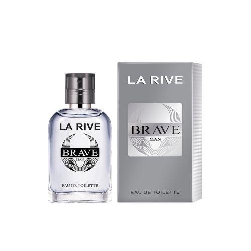 LA RIVE BRAVE EDT 30 ML