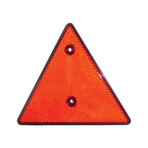 RADEX KOLMIOHEIJASTIN 155X135