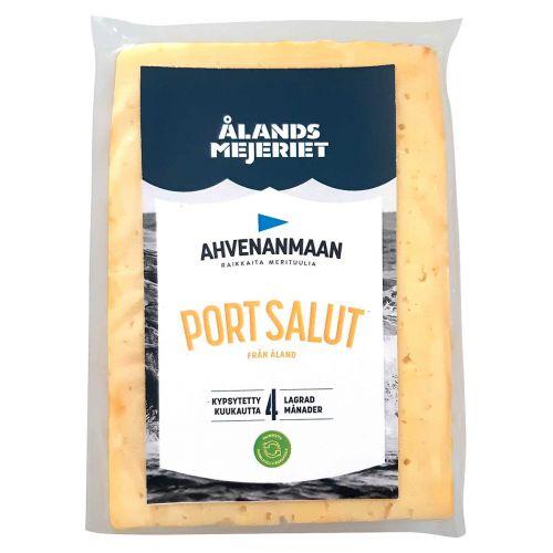 AHVENANMAAN PORT SALUT 650 G