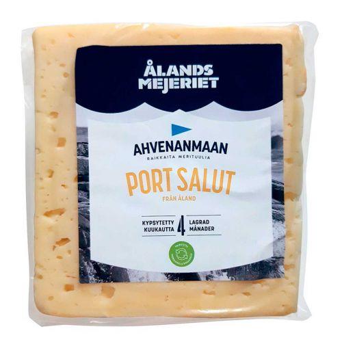 AHVENANMAAN PORT SALUT 400 G