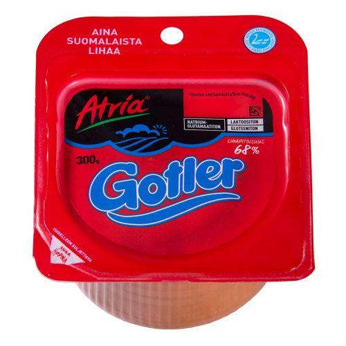 ATRIA GOTLER 300 G