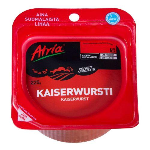 ATRIA KAISER 225 G