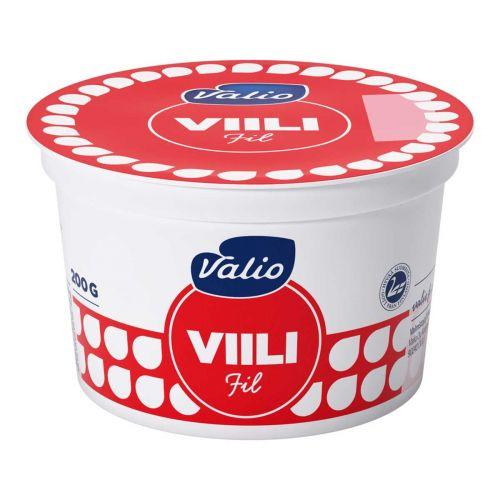 VALIO VIILI 200 G