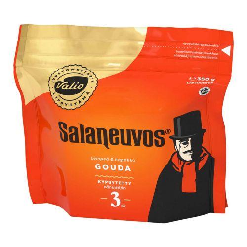 VALIO SALANEUVOS 350 G