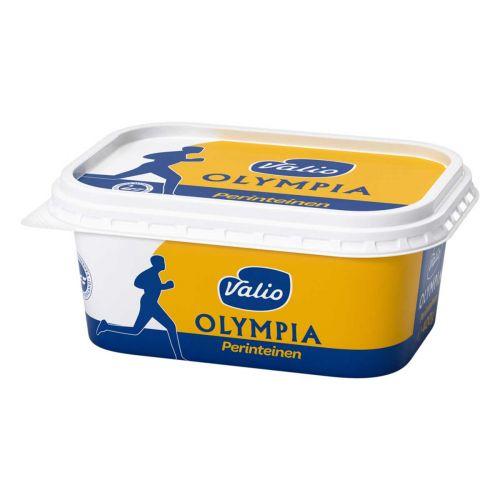 VALIO OLYMPIA PERINTEINEN 400 G