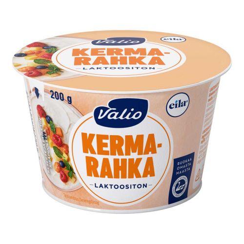 VALIO KERMARAHKA LAKTON 200 G